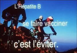 VACCIN HÉPATITE B, QUELLE PROTECTION, QUELLE DURÉE ?