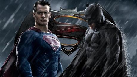 Batman V Superman, le jeu dérivé du film est aussi sur iPhone et iPad