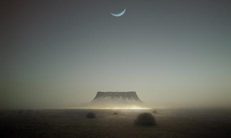 Michal Karcz – Parallel Worlds