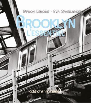 guide sur Brooklyn