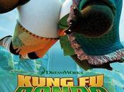 [Avant-première] Kung Panda famille avant-tout