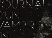 Journal d'un vampire pyjama, Mathias Malzieu