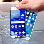 Samsung-Galaxy-S7-vs-iPhone-6S-waterproof-test