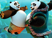 MOVIE Kung Panda Notre critique