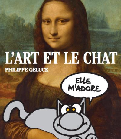Lart-et-le-chat-affiche-expo