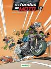 Sorties bd, comics et mangas du mercredi 30 mars 2016 : 20 titres annoncés