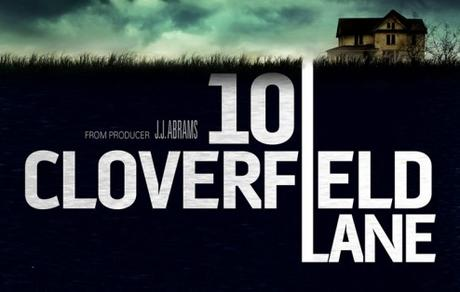 CINEMA : Le génial 10 Cloverfield Lane