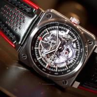 Les 5 montres «Sport» qui ont fait sensation à la Baselworld 2016