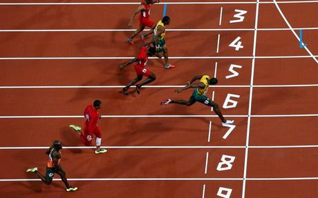 athletics-usain-bolt-running-track-background-image-hd-wallpapers