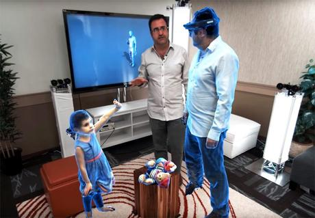 holoportation-hololens-top