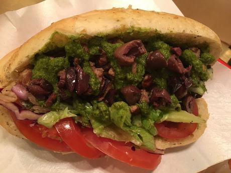 zarma paris kebab