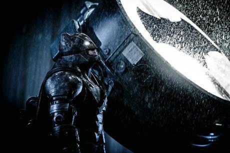Batman V Superman : La daube de la justice