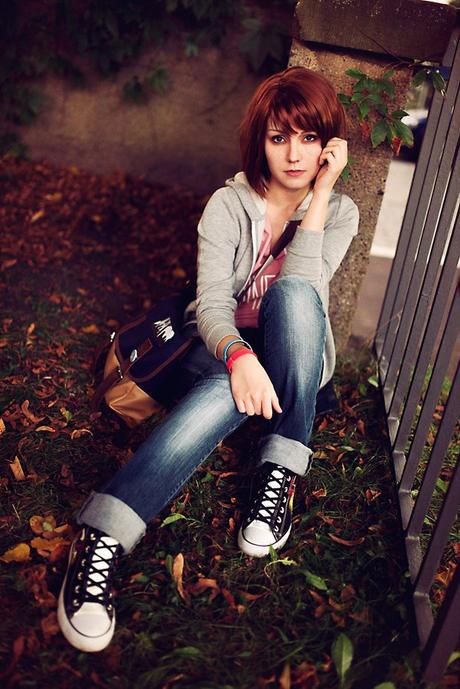 max_caulfield___life_is_strange_by_lie_chee-d9w53qa Cosplay - Life is Strange #111