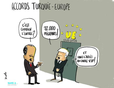 accords-turquie-europe