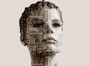 L'actuariat est-il soluble dans l'intelligence artificielle