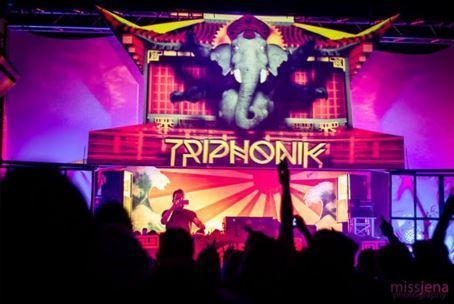 triphonik by Miss Jena 2