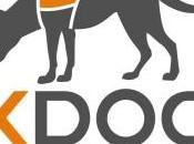 CANCER: KDOG, projet détection précoce odorologie canine Recherche