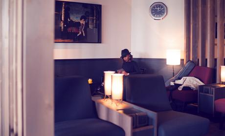 5 raisons de choisir OpenSkies pour un vol Paris New York