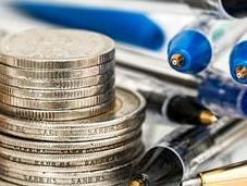 Freelances Comment réaliser modélisation financière votre activité