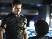 Audiences Mercredi 30/03 Arrow Empire hausse, Supernatural stable