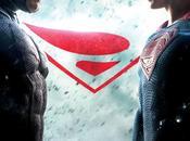 Critique: Batman Superman: L'aube justice