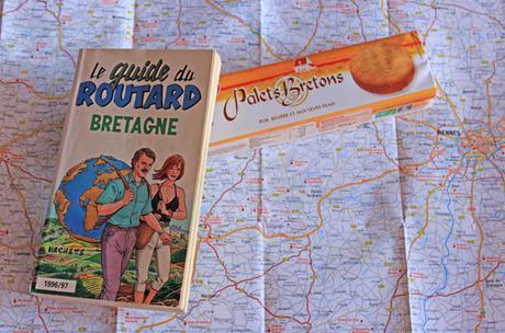 carte_bretagne