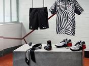 collection Adidas Roland Garros