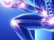 Fibromyalgie Raconte douleur