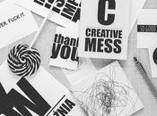 Comment bien choisir typographie