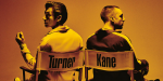 [Critique] Last Shadow Puppets Everything you've come expect