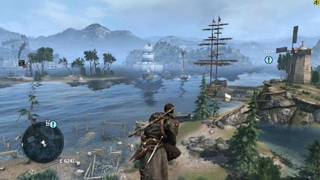 assassins-creed-rogue-5