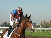 Ballysax, Nell Gwyn, Craven Stakes