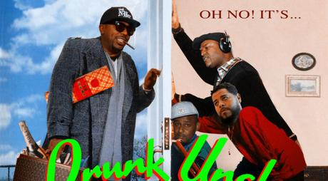 NORE_Drunk_Uncle