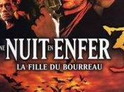 nuit enfer fille bourreau