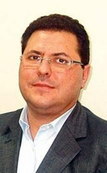 Groupe Hasnaoui : Une usine Whirlpool bientôt à Blida