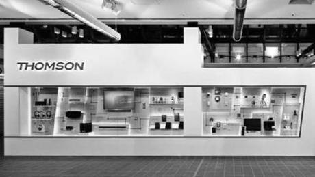 Sacomi Electronics : Deux milliards de dinars pour deux usines d'assemblage