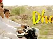 Dhanak vous emmène dans incroyable voyage travers Rajasthan