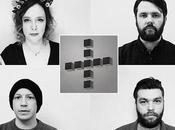 Minor Victories quatre alchimistes, supergroupe