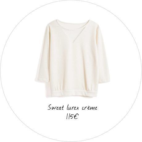 sweat-lurex-maille-blanc