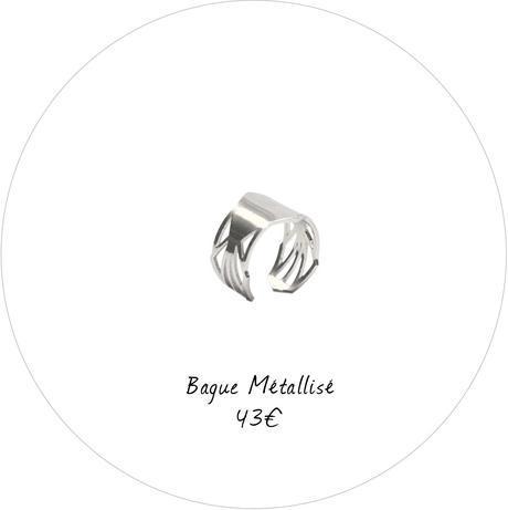 bague-métal-alkalene