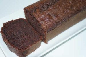 Recette Gateau Chocolat Fondant Facile A Decouvrir