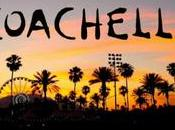 Knock, Knock!… Who's there?… COACHELLA!