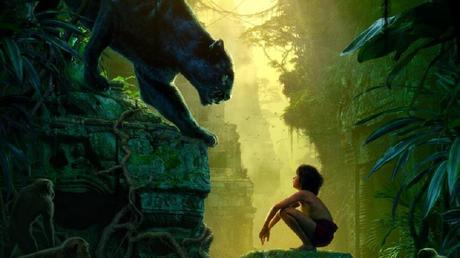Le Livre de la Jungle a aussi son appli sur iPhone: Mowgli Run