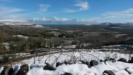 burren neige 2016 (2)