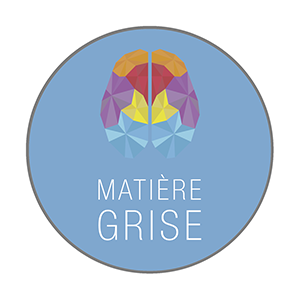 Matiere-Grise.png