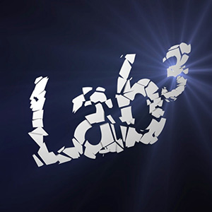 Lab3.png