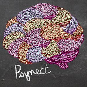 Psynect.png