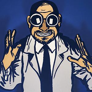 Professeur_Sims.png