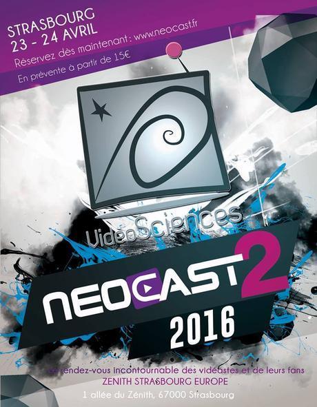 Videosciences_Neocast.jpg