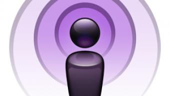 Comment référencer son Podcast sur iTunes ?